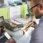 Fully-recyclable sandwich packaging to be trialled in UK supermarkets