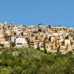 Bona Furtuna announces new ancient grain pasta in three new, novel pasta cuts