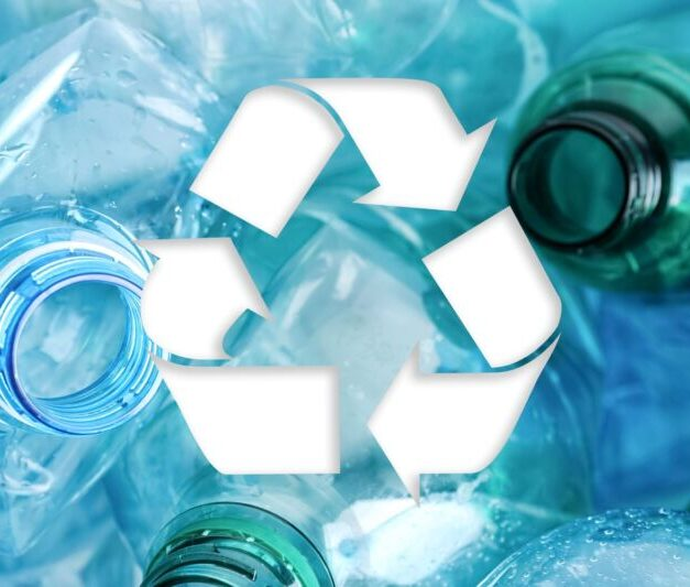 The plastic packaging tax is coming. How ready are you?